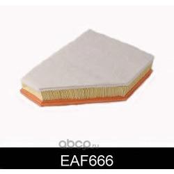 Воздушный фильтр (Comline) EAF666