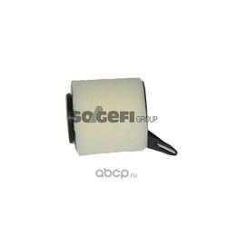 Фильтр воздушный FRAM (Fram) CA9951
