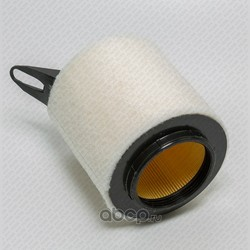 Фильтр воздушный (Green Filter) LF0132