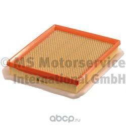 Воздушный фильтр (Ks) 50013684