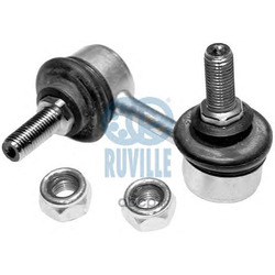 Стойка стабилизатора RUVILLE (Ruville) 918425