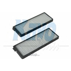 Фильтр, воздух во внутреннем пространстве (AMC Filter) DC7105