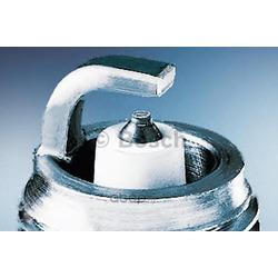 Свеча зажигания (Bosch) 0242240628