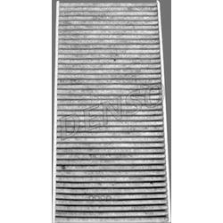 Фильтр салонный DENSO (Denso) DCF211K