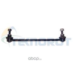Стойка стабилизатора (Teknorot) T216A
