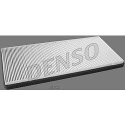 Фильтр салонный DENSO (Denso) DCF256P