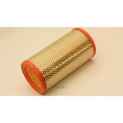 Воздушный фильтр (Klaxcar) FA087Z