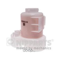 Топливный фильтр (Nipparts) N1330332