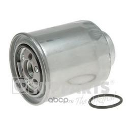 Топливный фильтр (Nipparts) J1334037