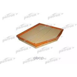 Фильтр воздушный BMW E60/E61/E63/E64 2.0i/4.0i/4.5i/4.5Ci/5.0i 03- (PATRON) PF1479