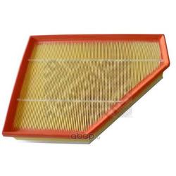 Воздушный фильтр (Mapco) 60220