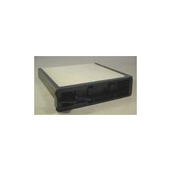 Фильтр, воздух во внутреннем пространстве (Alco) MS6283