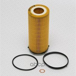 Фильтр масляный (Green Filter) OK0114