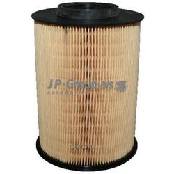 Воздушный фильтр (JP Group) 1518600400