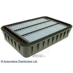 Воздушный фильтр (Blue Print) ADC42255