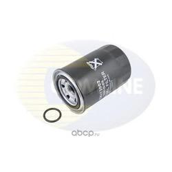 Топливный фильтр (Comline) CKI13002