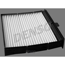Фильтр, воздух во внутреннем пространстве (Denso) DCF414P