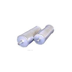 Фильтр топливный (Alco) SP2023