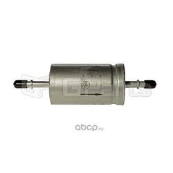 Фильтр топливный (GParts) VO31271607
