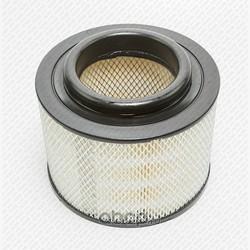 Фильтр воздушный (Green Filter) LF0230