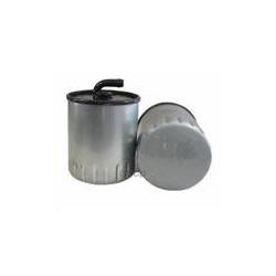 Фильтр топливный (Alco) SP1251
