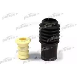 Защитный комплект амортизатора (PATRON) PPK10305