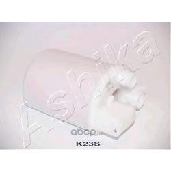 Топливный фильтр (Ashika) 300KK23