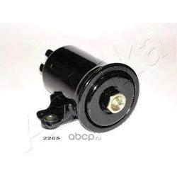 Топливный фильтр (Ashika) 3002225