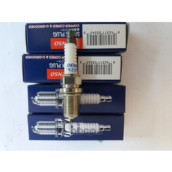 Свеча зажигания DENSO (Denso) PK20PRP8