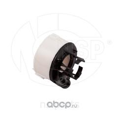 Фильтр топливный HYUNDAI IX35 (NSP) NSP02311123Q500