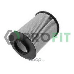 Воздушный фильтр (PROFIT) 15122661
