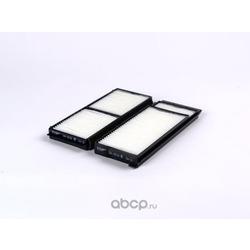Фильтр салонный (Big filter) GB9838