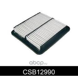 Воздушный фильтр (Comline) CSB12990