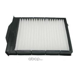 Фильтр, воздух во внутреннем пространстве (Corteco) 21653071