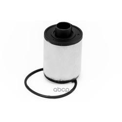 Фильтр топливный (Dextrim) DX20023P