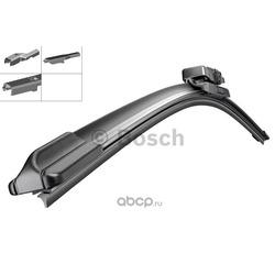 Щетка стеклоочистителя (Bosch) 3397013743
