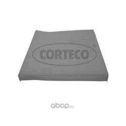 Фильтр, воздух во внутреннем пространстве (Corteco) 80001759