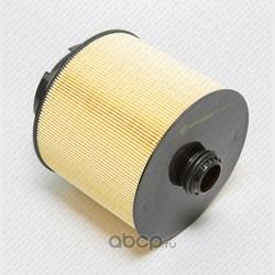 Фильтр воздушный (Green Filter) LF0118