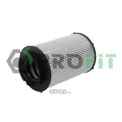 Топливный фильтр (PROFIT) 15302677