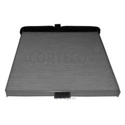 Фильтр, воздух во внутреннем пространстве (Corteco) 80004567