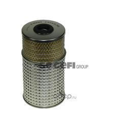 Фильтр масляный FRAM (Fram) CH4536