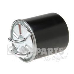 Топливный фильтр (Nipparts) J1335058