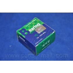 Устройство для натяжения ремня (Parts-Mall) PSAB015