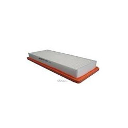Воздушный фильтр (Alco) MD8498