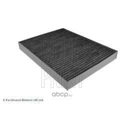 Фильтр, воздух во внутренном пространстве (Blue Print) ADV182523