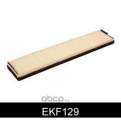 Фильтр, воздух во внутреннем пространстве (Comline) EKF129