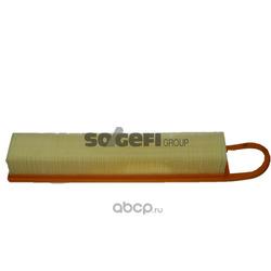 Фильтр воздушный FRAM (Fram) CA10418
