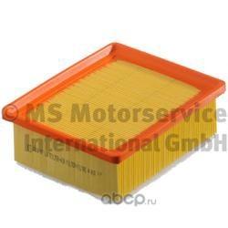 Воздушный фильтр (Ks) 50014014