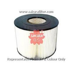 Фильтр воздушный (Sakura) A1108