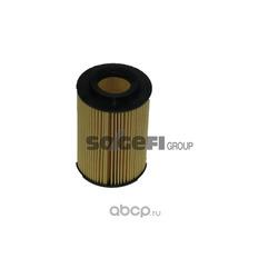 Фильтр масляный ECO FRAM (Fram) CH10473ECO